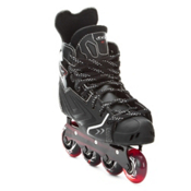 CCM Vector LE RH Kids Inline Hockey Skates 2013, , medium