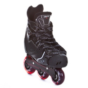 CCM Vector LE RH Youth Inline Hockey Skates 2013, , medium