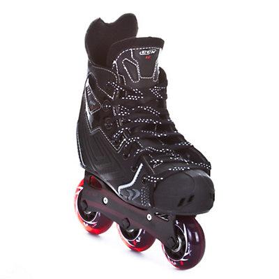 CCM Vector LE RH Youth Inline Hockey Skates, , large