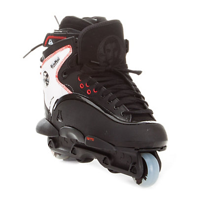 Remz Haffey 2.2 Aggressive Skates, , large