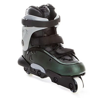 Remz Nick Wood OS Pro Aggressive Skates, , viewer