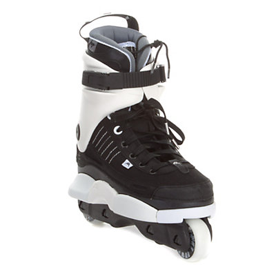 Razors Dre Powell 2 SL Aggressive Skates, , viewer