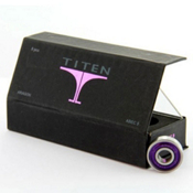 Titen Aragon Skate Bearings, , medium