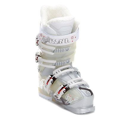 Rossignol Electra Sensor3 80 Womens Ski Boots, , viewer