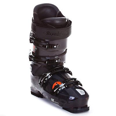 Rossignol B-Squad Sensor3 120 Ski Boots, , viewer