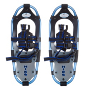 Yukon Charlie Hike 6000 Snowshoes, Dark Blue, medium