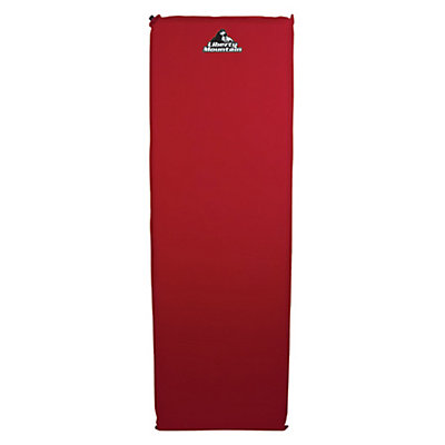 Liberty Mountain Outfitter Sleeping Pad, , large