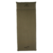 Alps Mountaineering Self-Inflating Long Sleeping Pad, , medium