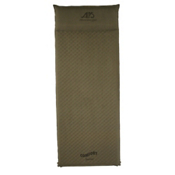 Alps Mountaineering Self Inflating XL Sleeping Pad, , medium