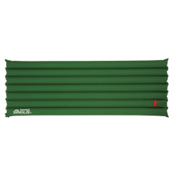 Eureka Singlis ST Large Air Sleeping Pad, , medium