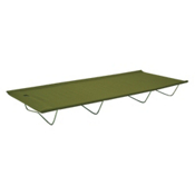 Alps Mountaineering Lightweight Cot, , medium