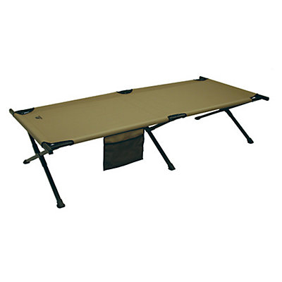 Alps Mountaineering Large Camp Cot, , viewer