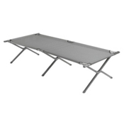Eureka Camping Cot, , medium