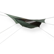 Hennesy Hammock Expedition Asym Hammock, , medium