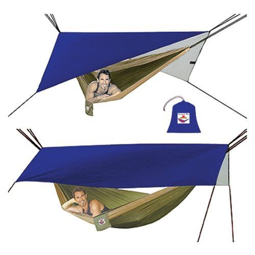 Eno One Link Hammock Shelter System 208 95 At Rei With