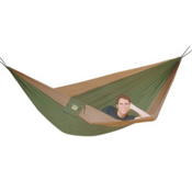 Hammock Bliss Double Hammock, , medium