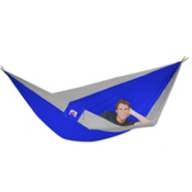 Hammock Bliss Triple Hammock, , medium