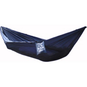 Grand Trunk All Terrain Hybrid Hammock, , medium