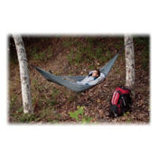 Grand Trunk Nano 7 Hammock, , medium