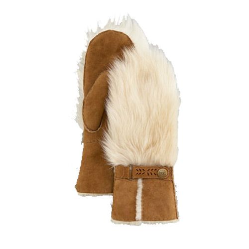 aa37e7ad7424d UGG Australia Exposed Shearling Back Mitt 2012