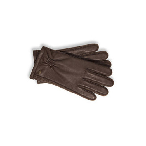9251440fe8301 UGG Australia Leather Glove - Mens 2012