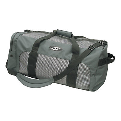 Stohlquist Wet Dry Gross Bag, , large