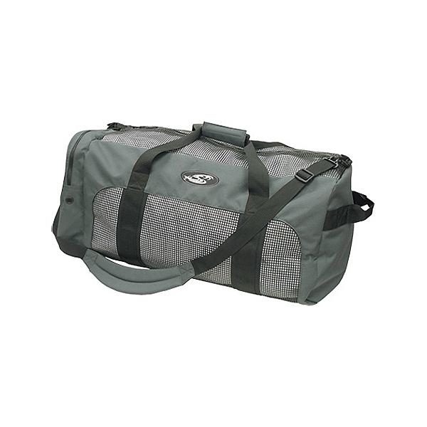 Stohlquist Wet Dry Gross Bag, , 600