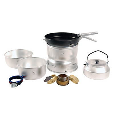 Trangia 25-4 Ultralight Stove Set, , viewer