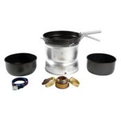 Trangia 25-5 Ultralight Stove Set, , medium