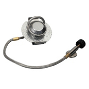 Trangia Gas Burner, , medium