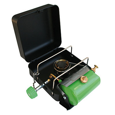 Optimus of Sweden Hiker Stove, , viewer