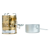Optimus of Sweden Svea Stove, , medium