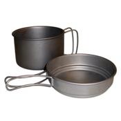 Vargo Titanium TI-Boiler, , medium