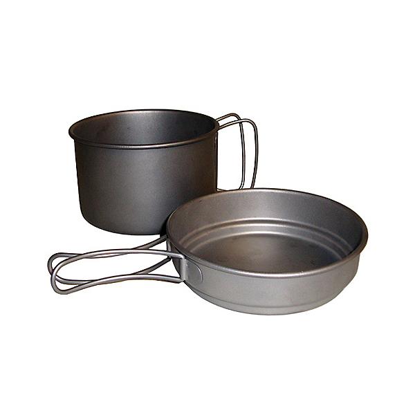 Vargo Titanium TI-Boiler, , 600