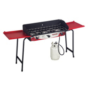 Camp Chef Pro 90 Stove, , medium