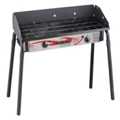 Camp Chef Yukon 2-Burner Stove, , medium