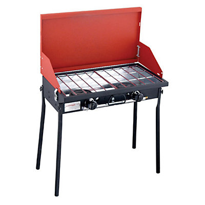 Camp Chef Weekender 2-Burner Stove, , viewer