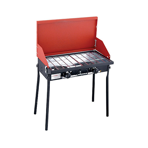 Camp Chef Weekender 2-Burner Stove, , 600