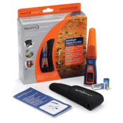 Steripen Journey Retail Pack, , medium