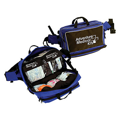 Adventure Medical Kits Mountain Medic, , viewer