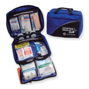 Adventure Medical Kits Fundamentals Kit 2015, , medium