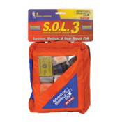 Adventure Medical Kits Sol Hybrid 3, , medium