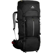 Vaude Terkum 55+10 Daypack, , medium