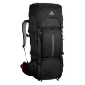 Vaude Terkum 65+10 Daypack, , medium