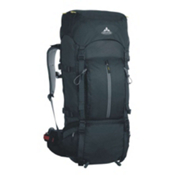Vaude Terkum 75+10 Daypack, , medium