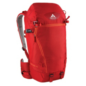 Vaude Daytour 30 Daypack, Red, medium