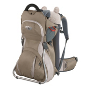 Vaude Jolly Comfort Backpack, , medium