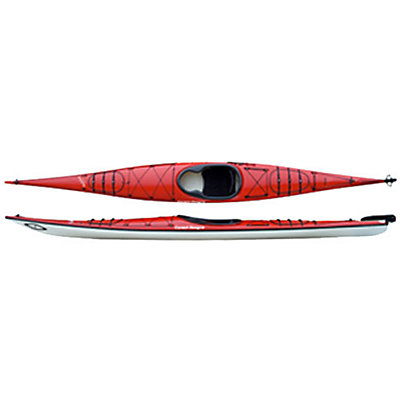 Current Designs Solstice GT Touring Kayak, , viewer