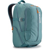 Thule Crossover 25L Macbook Pack Backpack, Fathom, medium