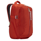 Thule Crossover 25L Macbook Pack Backpack, Foliose, medium